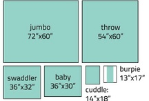 Hobbies - Crochet - Blankets