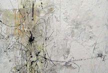 Artwork - Painting