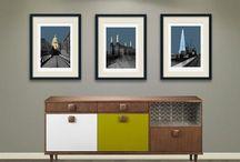 London Artwork / #London #Quirky #Funky #PopArt #Interiors #Furnishings #davidbowie #art #design #painting #photography #music #britishicons #comedy #retro #tatemodern #saatchi #artfinder #home #prints #bauhaus #geometric #abstract #pablopicasso #cubism #london #punk #viviennewestwood #damienhirst #warhol #ninasimone #jacksonpollock #davinci #dada #manray #magritte #mondrian #seurat #alanturing #debbieharry #andywarhol #modern #MOMA #petshopboys #abfab #katebush #amywinehouse #madonna #pietmondrian #delaunay