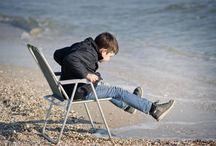 Científicos podrían estar cerca de revertir el trastorno del espectro autista-TEA