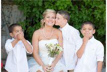 Wedding Venues in Washington | Lynette Smith Photography / Washington State Outdoor Wedding Venues, wenatchee wedding venues, wenatchee weddings | Lynette Smith Photography | www.Lynettesmith.com