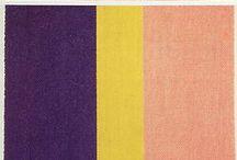 Panouri textile