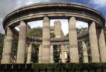 Descubre el Centro / El Centro de Guadalajara cuenta con un sinnúmero de atracciones aquí encontraras las más importantes.