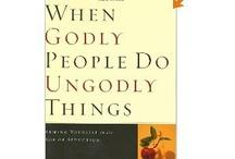 Books Worth Reading / by Valerie Lightbody