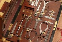 tools-box
