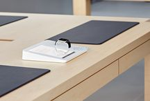 TABLE RETAIL
