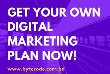 Why a company needs digital marketing service? / To know the following questions:                                                                                                                           01. Why a company needs digital marketing service?  08. Top 10 Digital Products Affiliate Networks & many more  You have to read: http://bytecode.com.bd/why-a-company-needs-digital-marketing-service/  Please comment & Share if you like the article. :)                         Happy Reading! :)