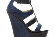 Shoes Galore / Lovely-gorgeous shoes that will make you beautiful
