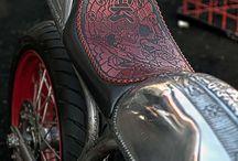 custom bike ideas