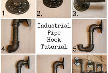 all about ... pipes