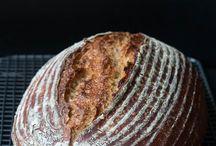 Brot-Bread-Chlieb