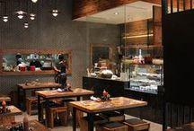 Resto - Noodle & Dumpling Canteen