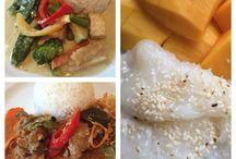 Food / Thai