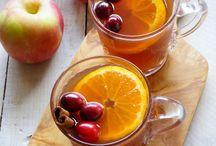 Makanan & Minuman yang saya sukai / food_drink