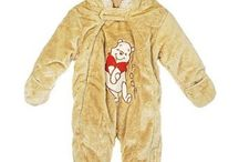 Baby - Outerwear