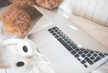 Blog Soy Emoworker - Slow marketing / Acceso directo a los post publicados en el blog