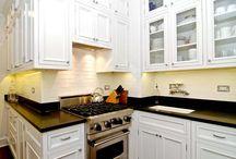 kitchen small redo