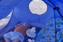 Camping..*
