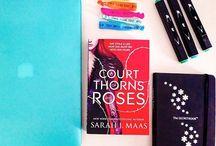 Instagram Photos! / Qui pubblicheremo tutte le pic che abbiamo realizzato con i libri che abbiamo amato di più