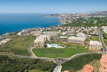 Altavista Property of the Month!! / This 2 bedroom apartment is located in one of the best developments in Mijas Costa, Myramar del Sol. Only a few minutes walking from the outstanding beaches of La Cala de Mijas.  http://landing.altavistaproperty.com/potmmay2014/?utm_source=facebook&utm_medium=post&utm_campaign=Property+of+the+Month+May2014