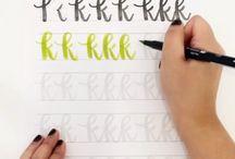 GUIDE brush pen