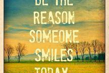 inspirational ❤️