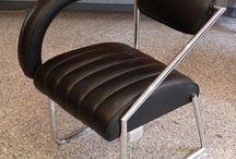 Cool Furniture - Unique Chairs, etc.