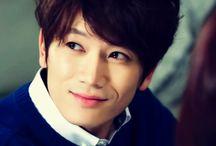 My Ji Sung