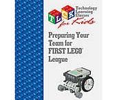 Lego league / by Jessica Payne