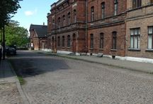 Piękne Łódzkie / Pałace, zamki, fabryki, drogi, parki....tego nie brakuje w Województwie Łódzkim. #pieknelodzkie