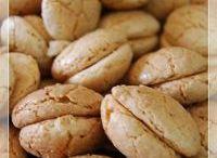 kurabiyer