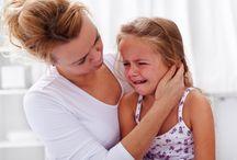 Aile- Çocuk İlişkileri