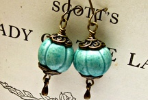 Jewelries / Korut