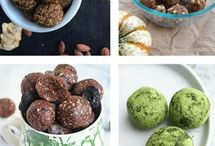 Healthy recipes idea