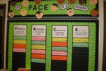 Ideas for Indi's Classroom