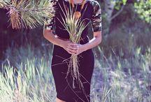 LuLaRoe Julia (dress)