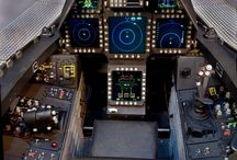 My Dreams: Aviation,