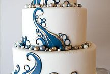Cristela's wedding