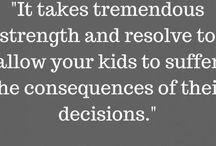 kids/parenting