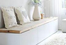 lowboard wohnzimmer