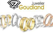 Actie op Trouwbeurs Weddingfair Rotterdam 25-03-18