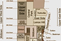 Scheme Maps