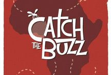 VBS - What's the Buzz? ELCA Malaria Campaign VBS