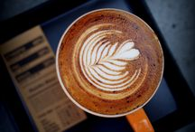 Coffee addict ☕️