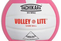 Sports & Outdoors - Volleyball
