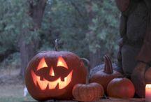 Halloween Decorating Ideas / Halloween Decorating Ideas, Halloween Decor