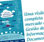 ECM - Doc Management