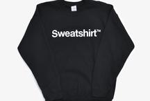 10TxSweatShop