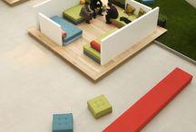 Child space_design