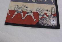 日本画家 / 歌川国芳 伊藤若冲 鳥獣戯画 風神雷神 歌川広重 葛飾北斎